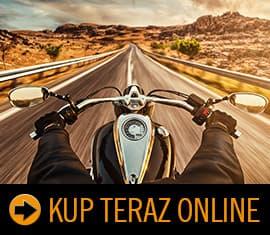 Kup online