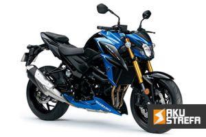 Jaki-akumulator-do-Suzuki-GSX-S750-min