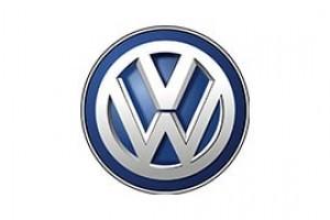 Volkswagen-min