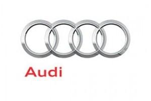 Audi-min