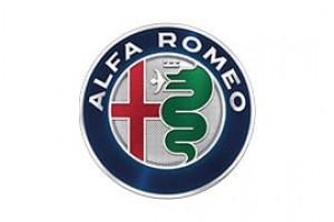 AlfaRomeo-min