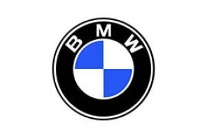 BMW-min