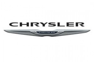 Chrysler-min