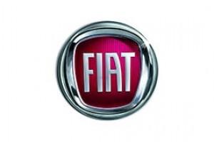 Fiat-min