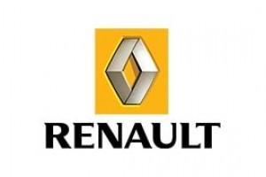 renault-min
