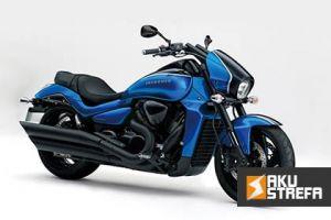 Jaki-akumulator-do-Suzuki-Intruder-VZR1800-min