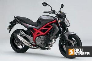 Jaki-akumulator-do-Suzuki-SFV650-Gladius-min