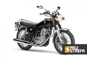 Jaki-akumulator-do-Yamaha-SR400-min