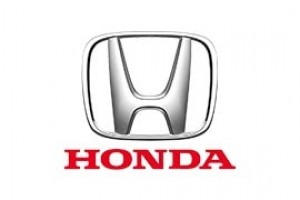 Honda-min