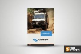 Katalog - Victron Automotive 2016