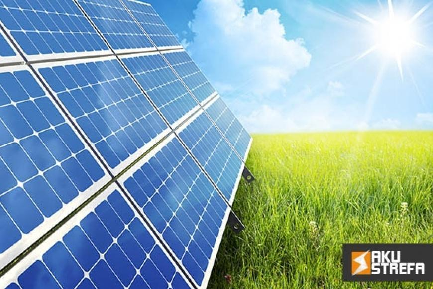 soalr energy utilization Solar power is clean energy which allows the company to achieve green and energy-conservation goals by using photovoltaic power, which is free of pollution or carbon emissions.
