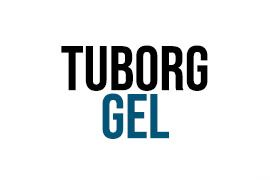 Akumulatory Deep Cycle Tuborg GEL